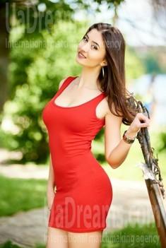 Ulya from Ivano-Frankovsk 29 years - beautiful woman. My small public photo.