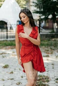 Ulya from Ivano-Frankovsk 29 years - favorite dress. My small public photo.