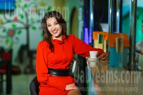 Nastya from Kremenchug 28 years - easy charm. My small public photo.