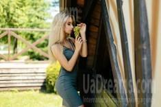 Yulya from Ivanofrankovsk 26 years - beautiful woman. My small public photo.