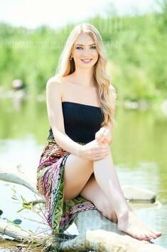 Vira from Ivanofrankovsk 21 years - happy woman. My small public photo.
