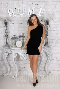 Tamara from Odessa 28 years - waiting for you. My small public photo.