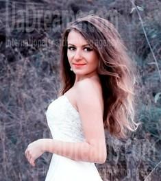 Irina from Dnipro 31 years - hot lady. My small public photo.