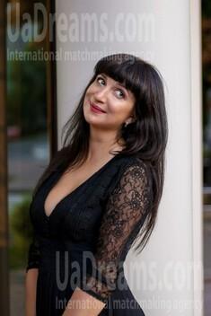 Julia from Poltava 35 years - sexy lady. My small public photo.