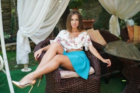Vlada 18 years - lovely girl. My small public photo.