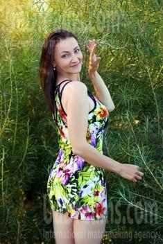 Svetik from Zaporozhye 41 years - photo session. My small public photo.