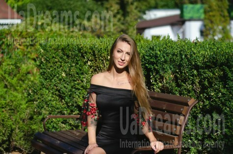 Slava from Cherkasy 27 years - soft light. My small public photo.