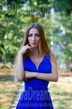 Slava from Cherkasy 27 years - favorite dress. My small public photo.